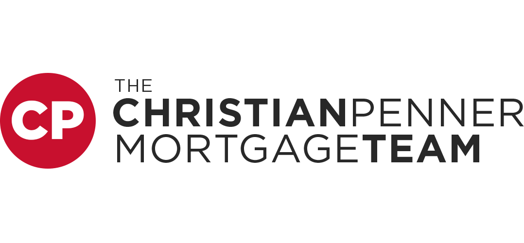 Mortgages, News, and more.